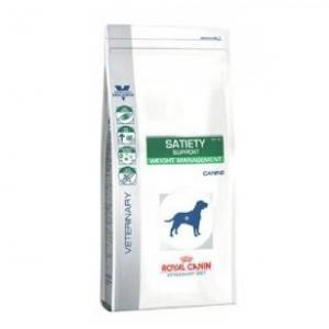 ROYAL CANIN SATIETY SUPPORT SAT30 12KG